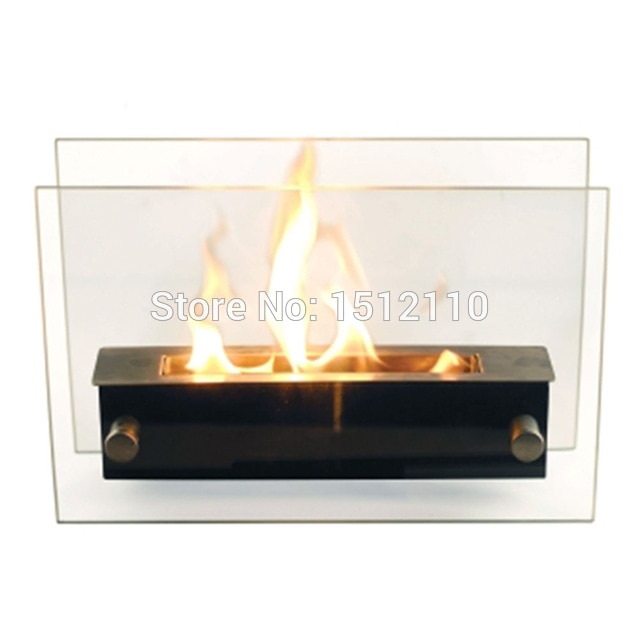 Metall Klasse Handwerk Bio Ethanol Tischplatte Kamin F r Innen Und Au enbereich Hause Dekoration Firplace 640x640