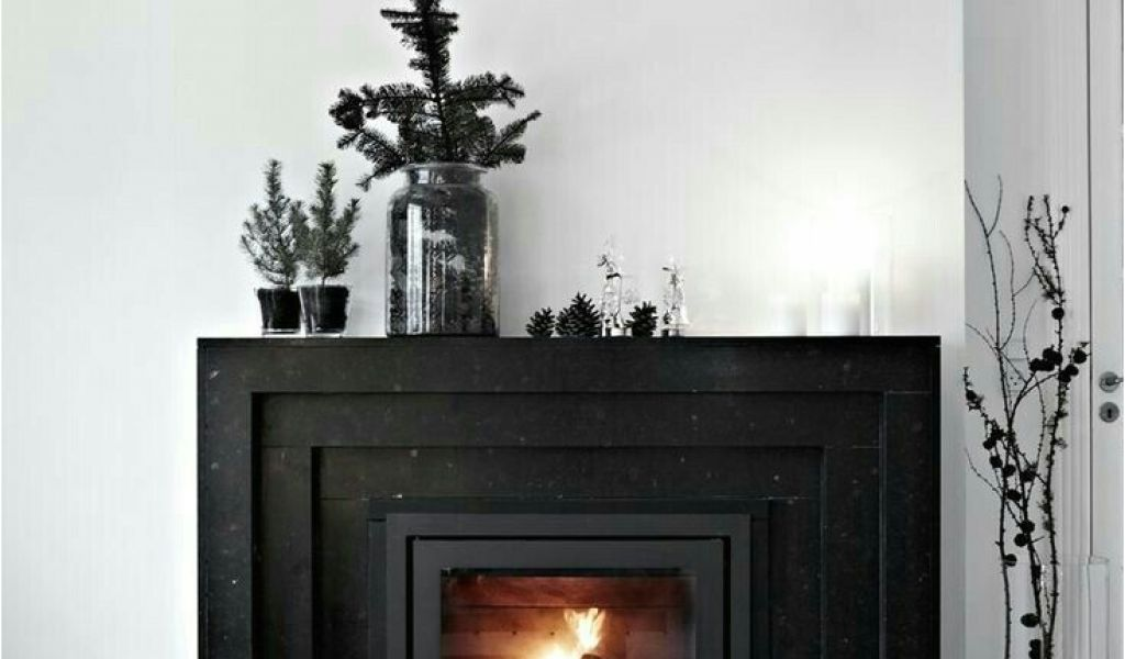 faux fireplace mantel for sale uk black fireplace and mantel styling home decor details pinterest of faux fireplace mantel for sale uk 1024x600