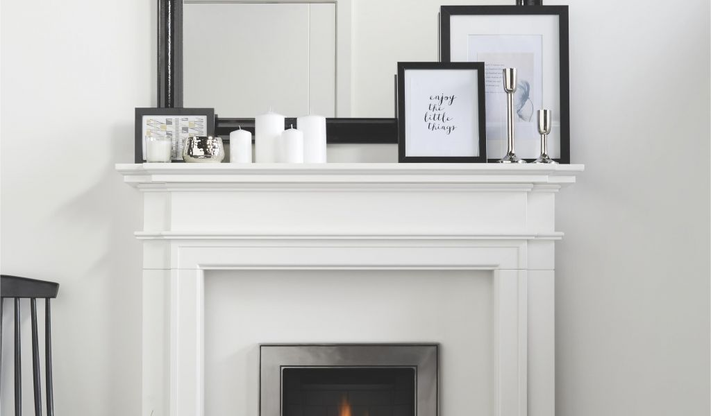 faux fireplace mantel for sale uk focal point soho black led electric fire pinterest electric of faux fireplace mantel for sale uk 1024x600