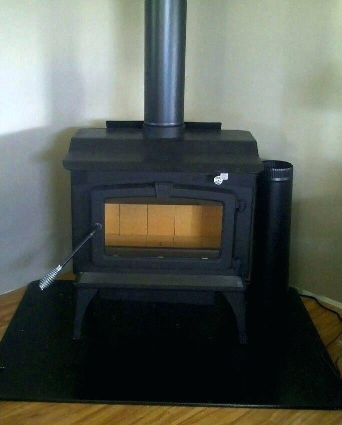 mobile home wood burning fireplace inserts stoves for homes photos of approved blaze king