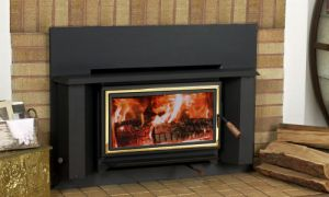 24 Awesome Blaze King Fireplace Inserts