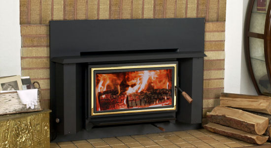Blaze King Fireplace Inserts Fresh the Fyre Place & Patio Shop Owen sound Tario