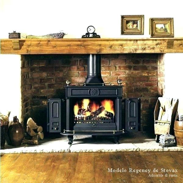 country fort wood burning stove country fort od stove flame fireplace insert inserts parts models