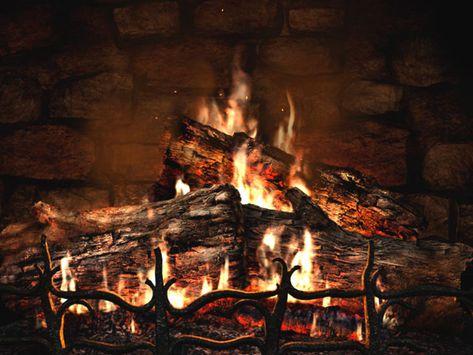a8280daf6ff3e0c8c87b8c52e9763df5 log fires wood burning fireplaces