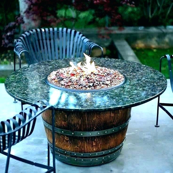 fire glass rock cheap pit table with discount decorations gas rocks best images on for fireplace gl