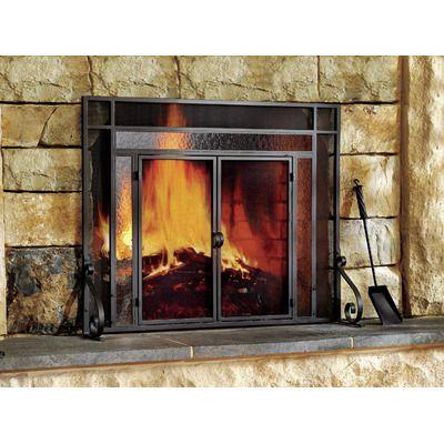 f072d c6c5dbe01c7b1c49b3af93 fireplace cover fireplace screens