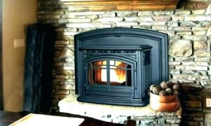 22 Inspirational Buck Stove Wood Burning Fireplace Inserts