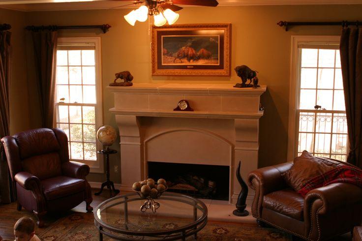 330d8098cc d81fd411cff0421fb the buffalo fireplaces