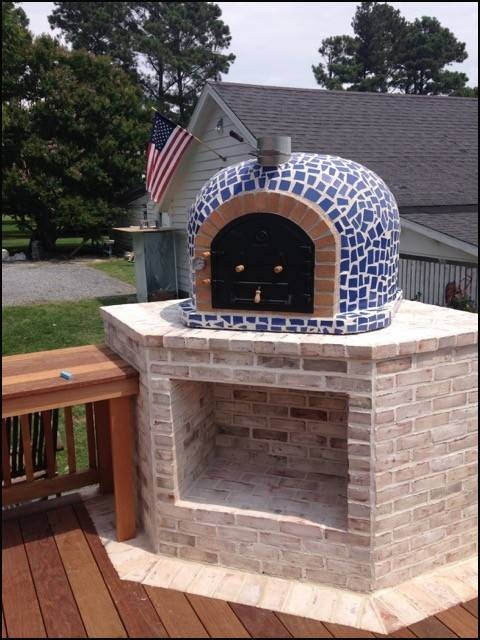 outdoor fireplace oven fresh 10 elegant building a wood fired pizza oven ideas of outdoor fireplace oven