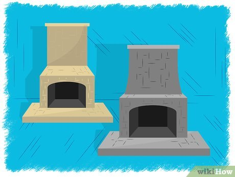 v4 460px Build Outdoor Fireplaces Step 7