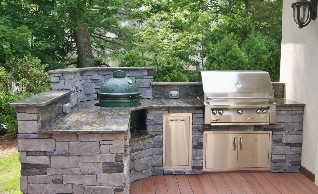 building outdoor fireplace grill unique fresh how to build an outdoor fireplace heartofafiercewoman of building outdoor fireplace grill