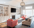 Built In Cabinets Around Fireplace Elegant Beautiful Living Rooms with Built In Shelving