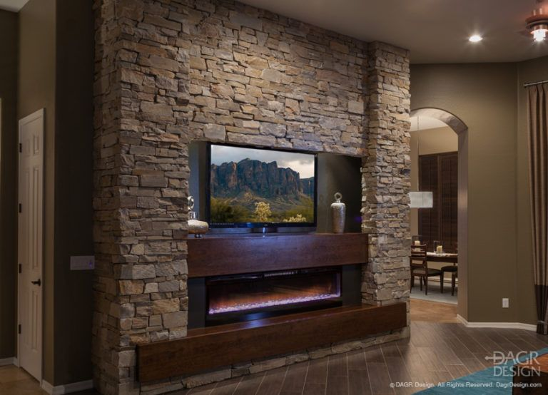 Built In Entertainment Center with Fireplace Elegant Custom Home Entertainment Centers & Media Walls