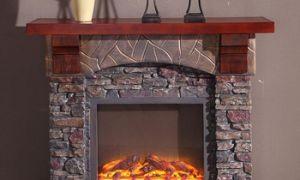 18 Fresh butane Fireplace