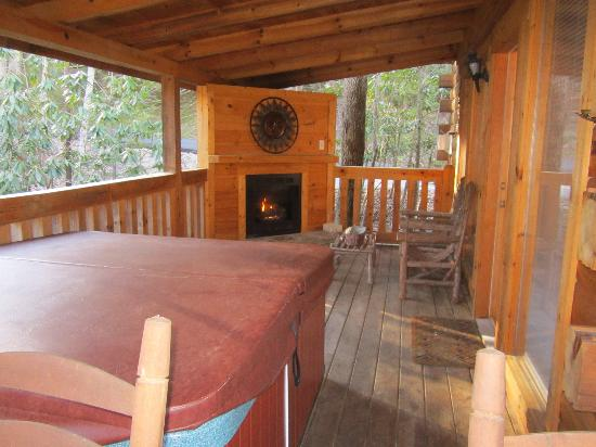 Cabin with Hot Tub and Fireplace Near Me Fresh Hot Tub and Fireplace Picture Of My Cabin Vacation
