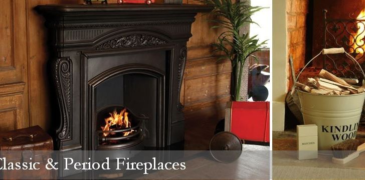 Cast Fireplace New Period Fireplaces and Cast Iron Fireplaces by Carron