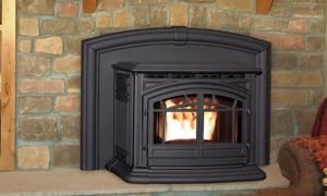 30 Inspirational Cast Iron Fireplace Insert
