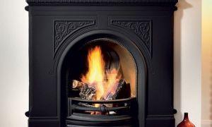 29 Fresh Cast Iron Gas Fireplace