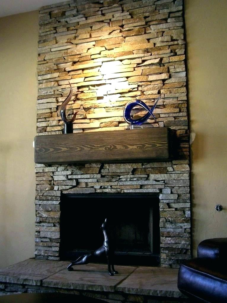 home depot fireplace surrounds fireplaces with stone surround fireplace stone veneer home depot fireplace stone veneer home depot stone fireplace home depot fireplace surround kits