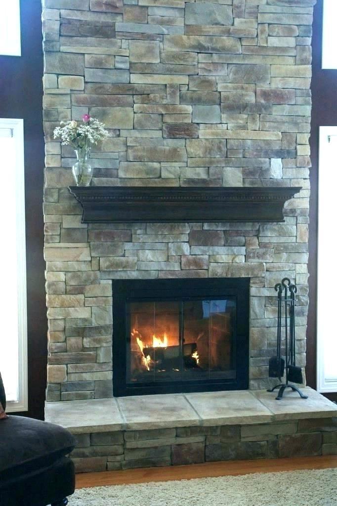 home depot fireplace surrounds home depot fireplace mantels fireplace stone veneer home depot faux stone fireplace surround stone fireplace surround home depot fireplace mantel