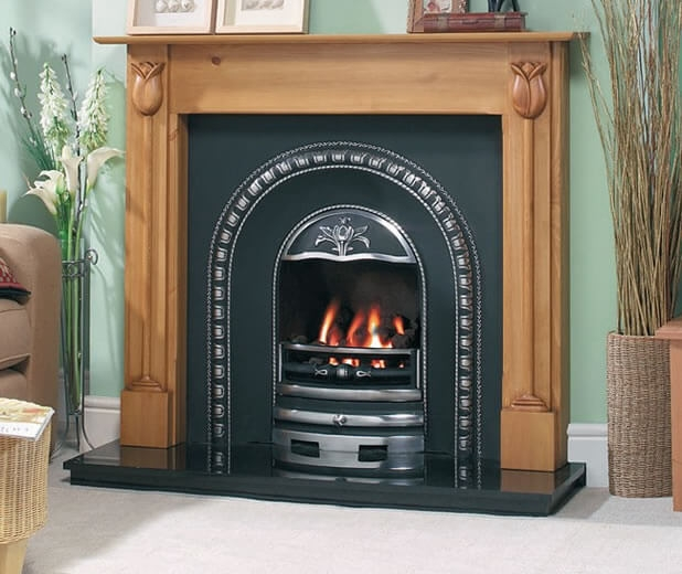 fireplace packages 3