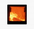 Ceramic Fireplace Logs Lovely the Firing Log Davie Reneau Gritty Anagama On Apple Podcasts