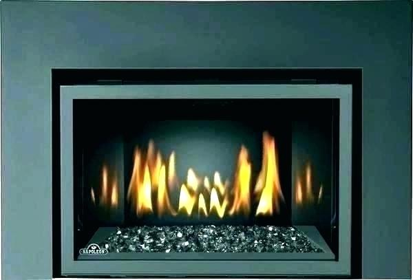 wood burning fireplace doors with blower wood burning fireplace doors gas fireplace glass doors open or closed wood burning fireplace door wood wood burning fireplace doors with blower