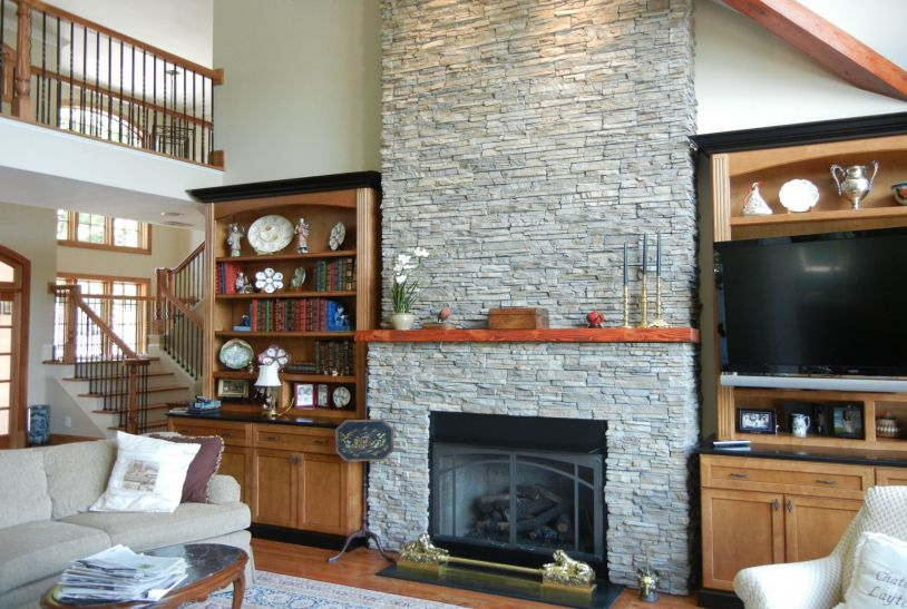 white washed brick fireplace luxury fireplace bookshelves foothillfolk designs of white washed brick fireplace 1 814x547