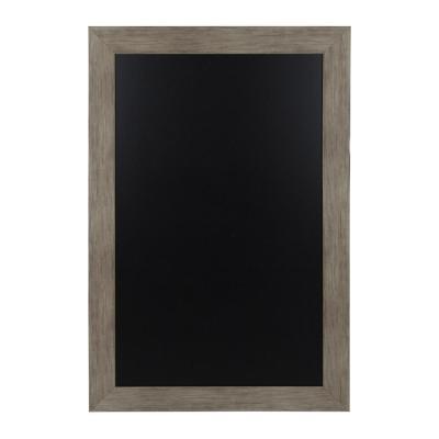designovation memo boards 64 400