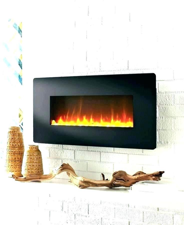 Cheap Electric Fireplace Insert Inspirational Home Depot Fireplace Heaters – Customclean
