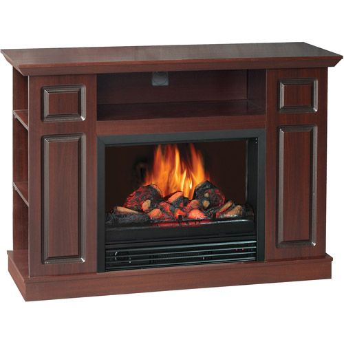 Cherry Electric Fireplace Inspirational Pin On Stoves and Heaters I Like