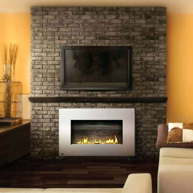 gas chiminea indoor fresh flueless gas fireplace unique outdoor ventless fireplace od 42 of gas chiminea indoor