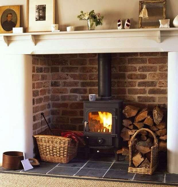 Chiminea Fireplace Inspirational the Best Gas Chiminea Indoor