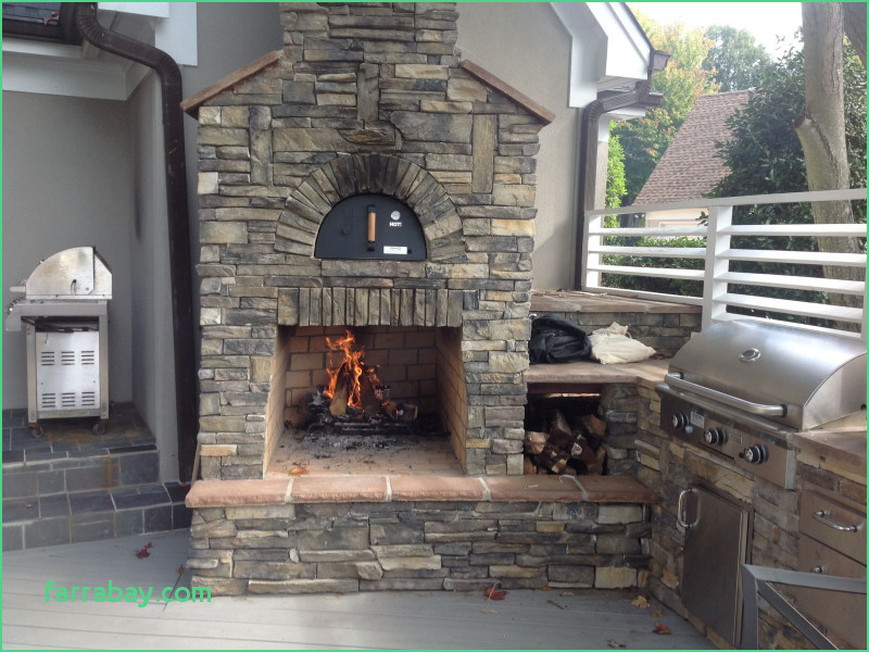 chiminea clay outdoor fireplace luxury terracotta chiminea outdoor fireplace fresh clay outdoor fireplace of chiminea clay outdoor fireplace