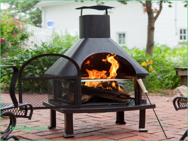 chiminea clay outdoor fireplace elegant ceramic outdoor fireplace chiminea best incredible chiminea clay of chiminea clay outdoor fireplace