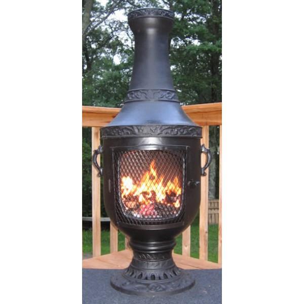 fireplace chiminea unique venetian chiminea outdoor fireplace of fireplace chiminea