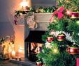 Christmas Fireplace Music Fresh Best Christmas Decorations Christmas Decorations