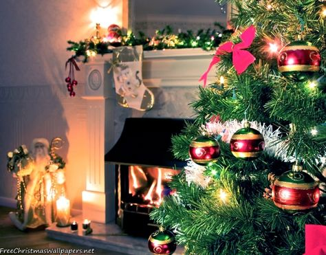0dfcbc c c cf best christmas decorations wallpaper