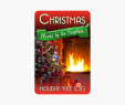 Christmas Fireplace Music Fresh christmas Moods by the Fireplace Holiday Yule Log On iTunes