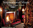 Christmas Fireplace Music Inspirational domonique Mitchell Presents Inspirational Music for the soul Holiday Edition Vol 1 by Various Artists