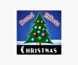 Christmas Fireplace Music Luxury christmas sound Effects by Christmas sound Effects