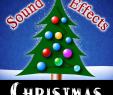 Christmas Fireplace Music Unique christmas sound Effects by Christmas sound Effects