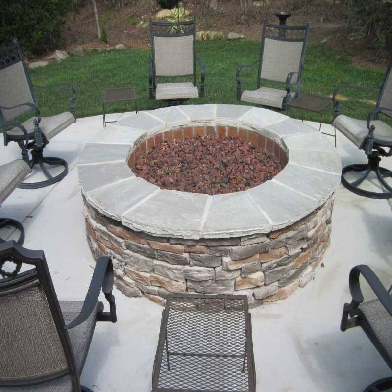 round outdoor fireplace awesome 19 elegant round outdoor fireplace of round outdoor fireplace