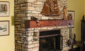 25 Lovely Commercial Fireplace