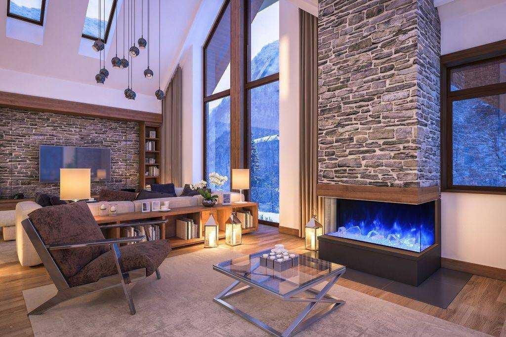 modern outdoor fireplace inspirational new modern fireplace wall of modern outdoor fireplace