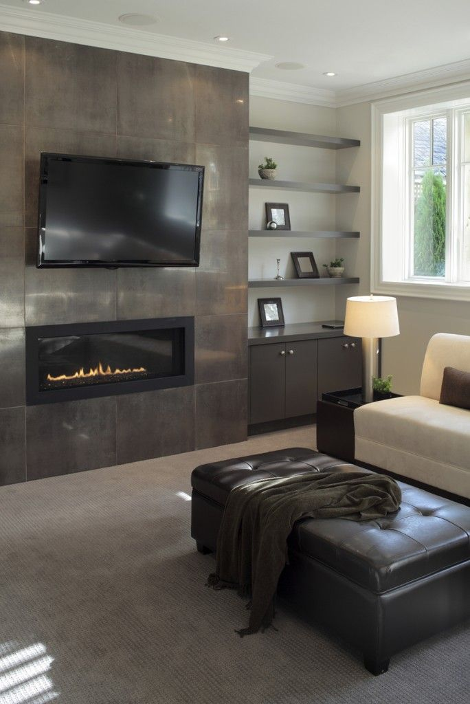 Contemporary Fireplace Designs with Tv Above New 49 Exuberant Of Tv S Mounted Gorgeous