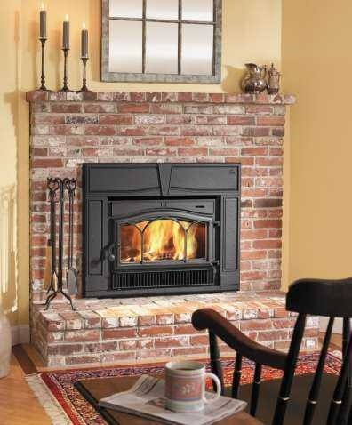 Contemporary Fireplace Insert Beautiful Awesome Chimney Outdoor Fireplace You Might Like
