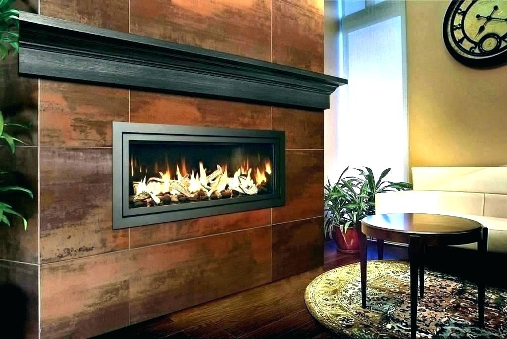modern wood burning fireplace inserts mid century stove first version of a stov