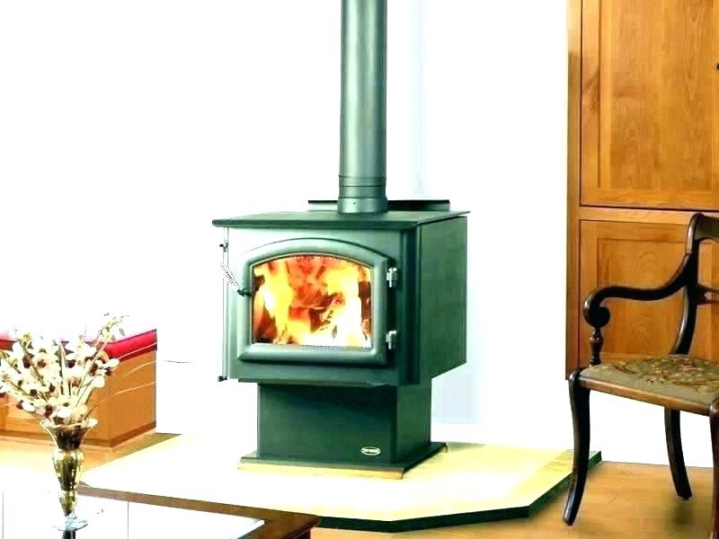 wood burning fireplace designs stove wall heat shield burning ideas protection log od living room design contemporary od burning stoves wood burner fireplace ideas wood burning stove pictures