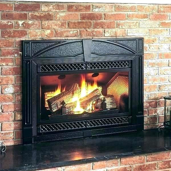 convert wood burning stove to gas cost to convert wood burning fireplace to gas convert wood burning fireplace to gas gas vs